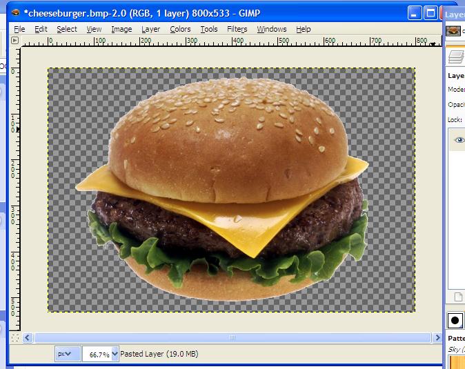 http://gbdev.gg8.se/wiki/images/7/75/Burger1.png